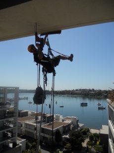 Height Safety Installations Sydney