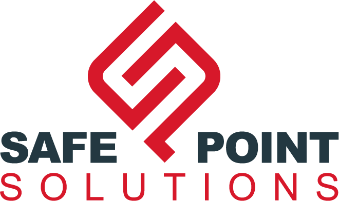 Safe Point Solutions